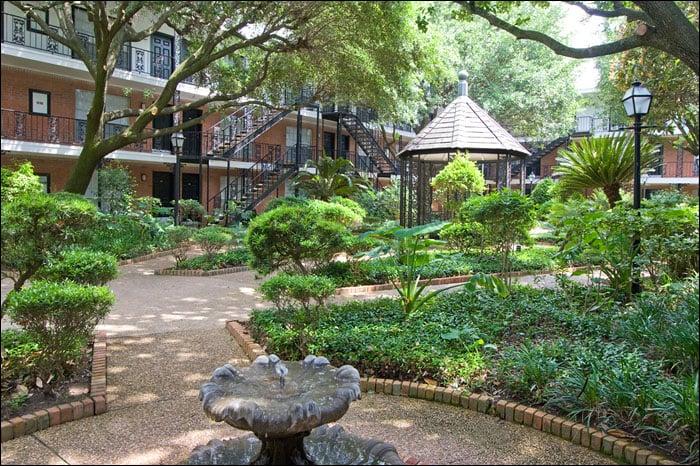 Allen House - 20 Photos & 17 Reviews - Apartments - 3433 W Dallas St ...