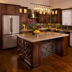 Photo Of Granite Transformations Farmington Hills Mi United States