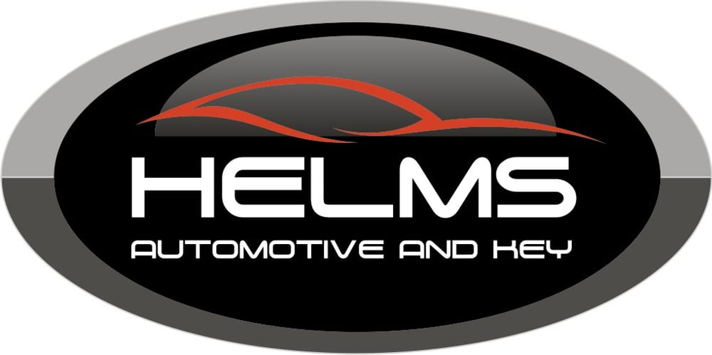 Helms Automotive & Key: 1808 E 3 Notch St, Andalusia, AL