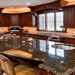 Kitchen Remodeling Experts - CLOSED - Contractors - Columbia, MD ...