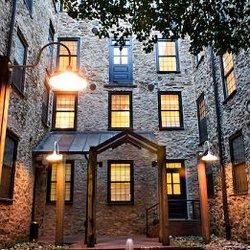 Photo Of C House Apartments Philadelphia Pa United States