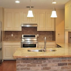 photo of rock your house remodeling grapevine tx united states - House Remodeling