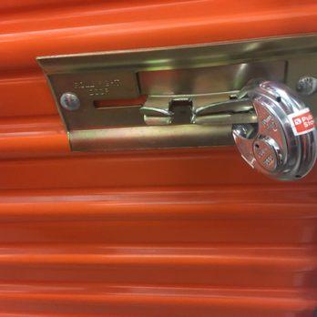 Photo Of Public Storage   Castro Valley, CA, United States. Cut Lock Public