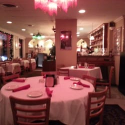 Petra Restaurant Erie Pa Menu