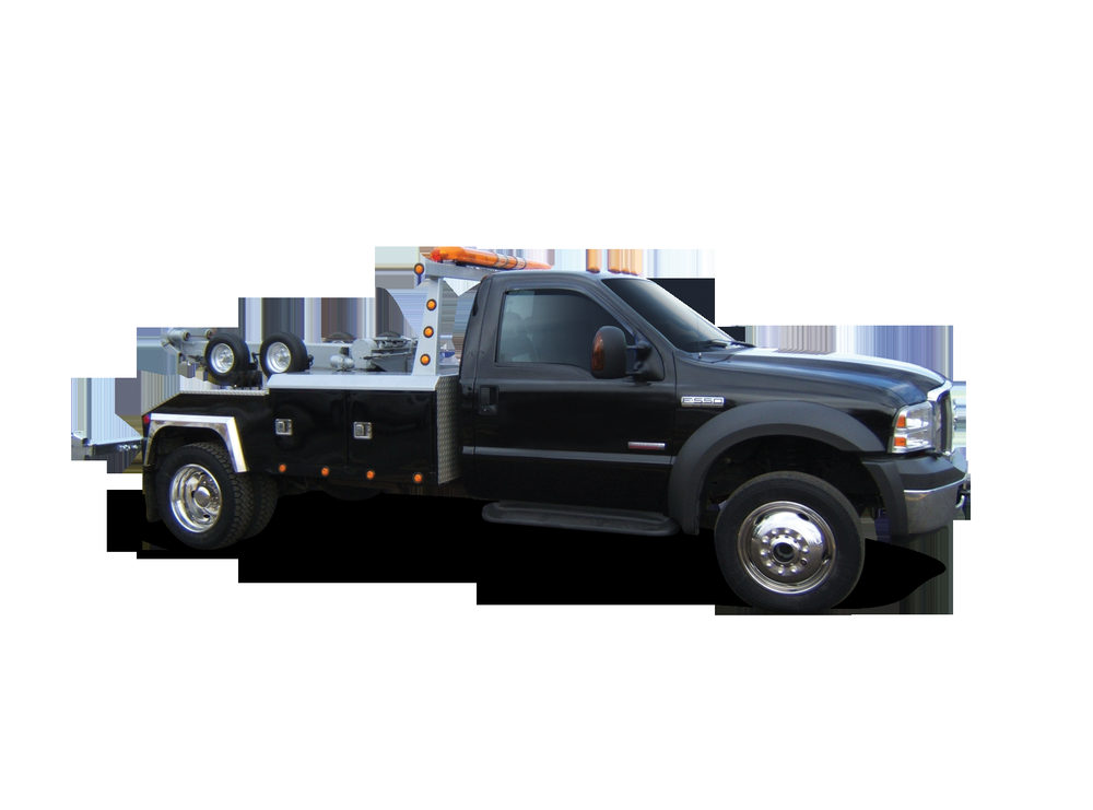 Towing business in Affton, MO