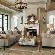 ... Photo Of Wichita Furniture U0026 Mattress   Wichita, KS, United States ...