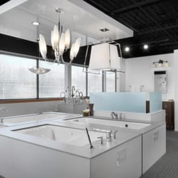 Photo of Ferguson Bath Kitchen u0026 Lighting Gallery - Golden Valley MN United & Ferguson Bath Kitchen u0026 Lighting Gallery - 22 Photos - Home Decor ...
