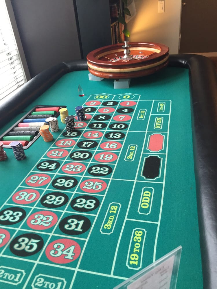 Boston seap debt counseling gambling casinos internet gambling bill