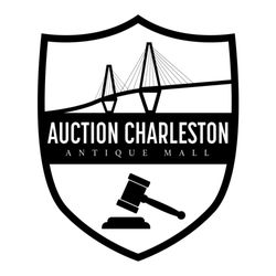 antique stores summerville sc Auction Charleston Antique Mall   Auction Houses   592 Orangeburg  antique stores summerville sc