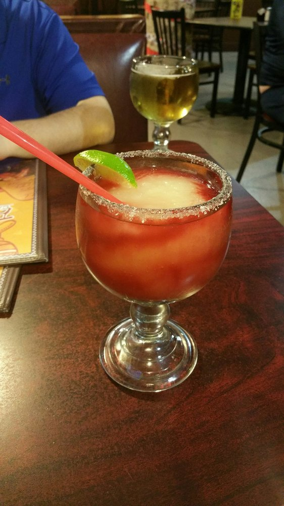 Frijoles Cafe Y Cantina North Richland Hills Tx
