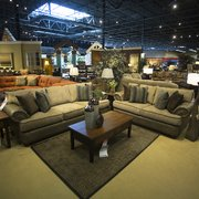 Liddiard Home Furnishings 17 s Furniture Stores 2502