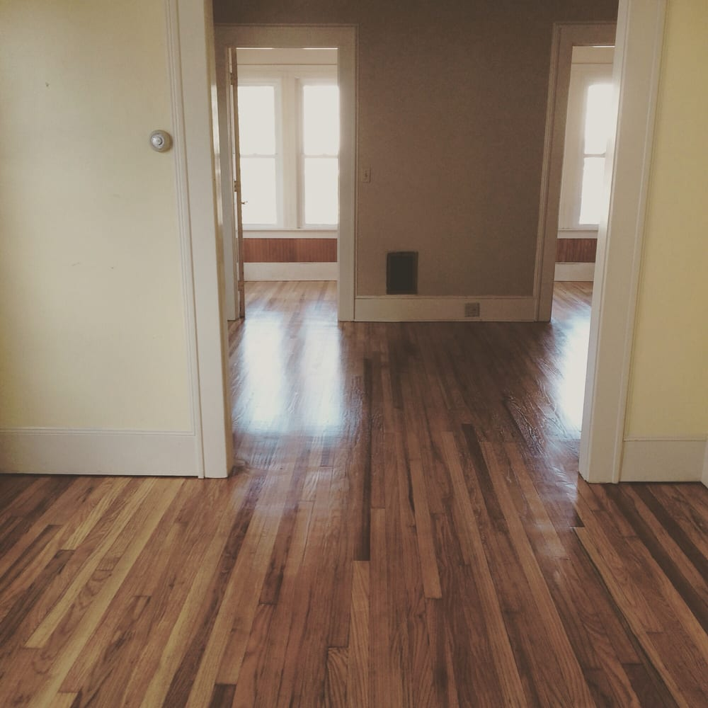 Dustless hardwood flooring pavimenti north syracuse for Hardwood floors syracuse ny