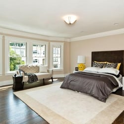 Photo Of Tracy Anthony General Contractor Lafayette Ca United States Master Bedroom