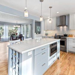 Enjoyable Cabinets Such Request A Quote Kitchen Bath 1096 Download Free Architecture Designs Embacsunscenecom