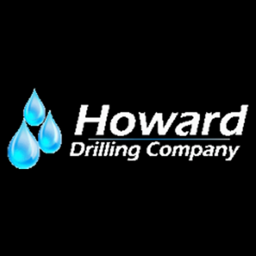 Howard Drilling Company: 19 E 2nd St, Beaver, OK