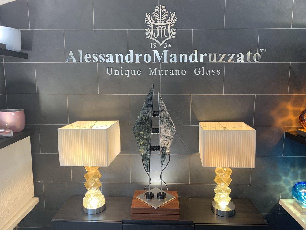Alessandro Mandruzzato