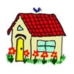 The House Of Little People Child Care Amp Day Care 122 E