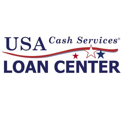 Good payday loan services image 2