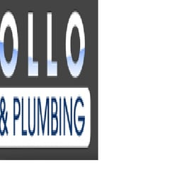 Photo Of Apollo Sewer Plumbing Keyport Nj United States