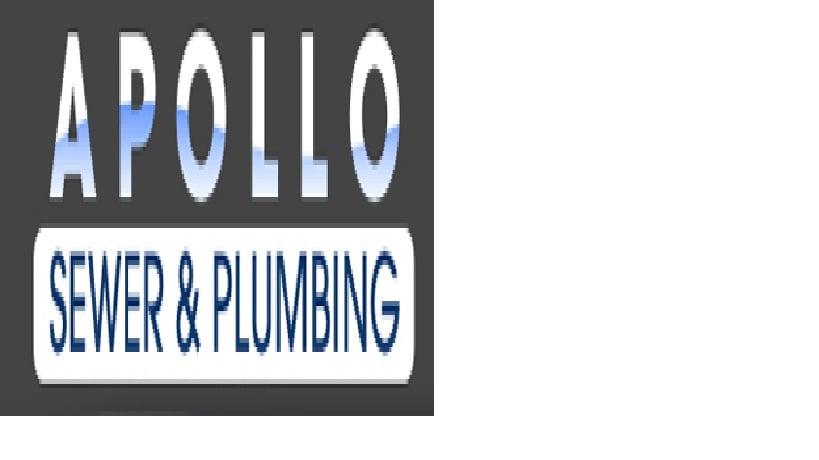 Apollo Sewer & Plumbing: 110 W Front St, Keyport, NJ