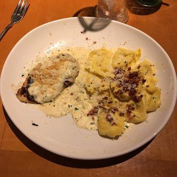 photo of olive garden italian restaurant american fork ut united states asiago - Olive Garden Provo