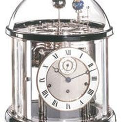 Clocks Unlimited Home Decor 500 Rexdale Boulevard Etobicoke Etobicoke On Phone Number
