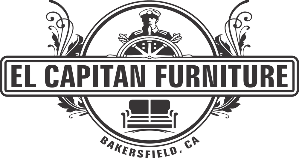 El Capitan Furniture Furniture Stores 2105 Edison Hwy Bakersfield Ca United States