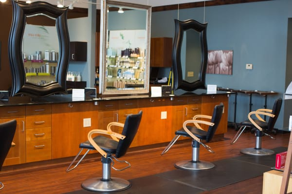 Daylily Spa Salon St Cloud Mn