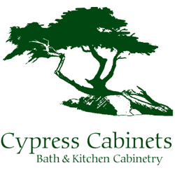Photo Of Cypress Cabinets   Seaside, CA, United States