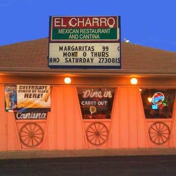 Best Mexican Restaurants Topeka Ks