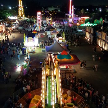 Photo Of House Of Horror Haunted Carnival   Doral, FL, United States
