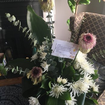 Photo of BBA Flowers and Events - Mount Prospect, IL, United States