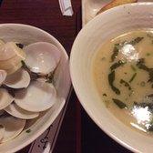 Fumi S Kitchen 137 Photos Amp 116 Reviews Japanese 75