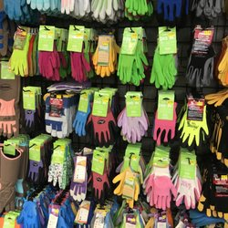 Photo Of Armstrong Garden Centers La Canada Flintridge Ca United States Gloves