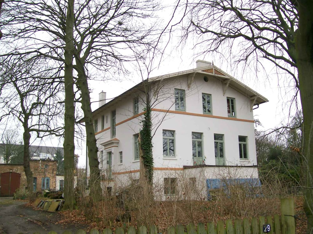 kleingartenverein social clubs veilchenstieg lokstedt hamburg germany yelp