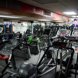 Image result for new dorp fitness