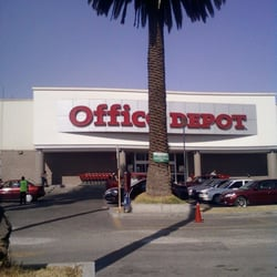 office depot papeterie san juan aragon 530 m xico d f mexique avis photos num ro. Black Bedroom Furniture Sets. Home Design Ideas