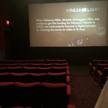 Camera 3 Cinema - Temp. CLOSED - 32 Photos & 62 Reviews - Cinema ...