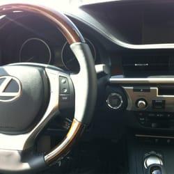 Valley Lexus - 21 Photos & 103 Reviews - Car Dealers - 4701 Mchenry