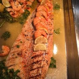 Remarkable Photos For King Crab Calabash Seafood Buffet Yelp Beutiful Home Inspiration Xortanetmahrainfo