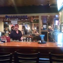 Chilis 18 Reviews Tex Mex 435 Commerce Dr Statesboro Ga