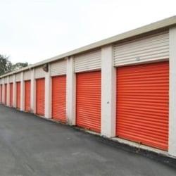 Photo Of Public Storage   New Port Richey, FL, United States