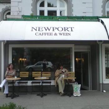 newport cafe 13 fotos 15 beitr ge fr hst ck brunch waitzstr 18 gro flottbek. Black Bedroom Furniture Sets. Home Design Ideas