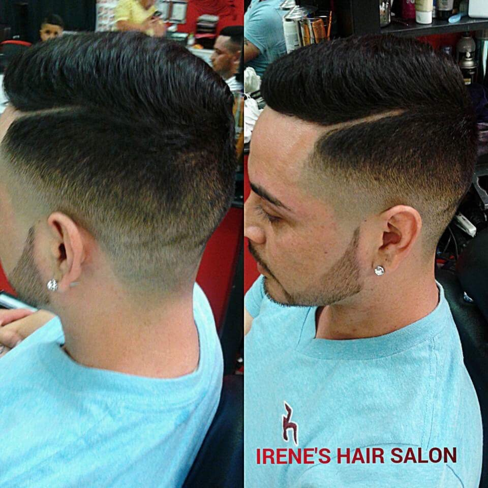 Irenes hair salon 43 photos hair salons 1902 w pioneer pkwy irenes hair salon 43 photos hair salons 1902 w pioneer pkwy arlington tx phone number yelp winobraniefo Choice Image