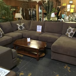 Photo Of Furniture Bargain Annex   Modesto, CA, United States