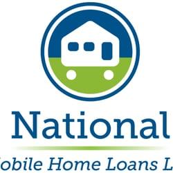 Mobile Loans Llc