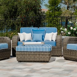 Photo Of Patio By Design   Sarasota, FL, United States. Maui Collection All
