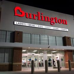 4a26a72e3cb Burlington Coat Factory - Men s Clothing - Meyer Park Blvd ...