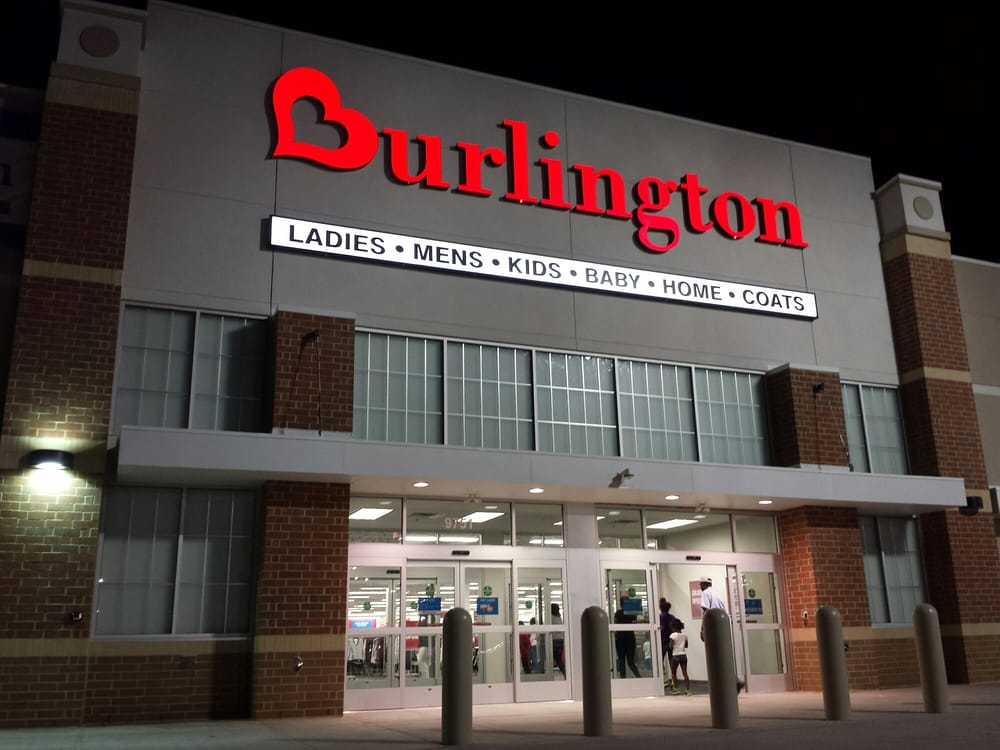 6 items· Find 37 listings related to Tiendas Burlington in Houston on downloadfastkeysah.ga See reviews, photos, directions, phone numbers and more for Tiendas Burlington locations in Houston, TX. Start your search by typing in the business name below.