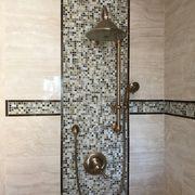 ... Photo Of Affordable Kitchens U0026 Baths   Saint Peters, MO, United States  ...